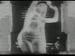 1930s harem 2