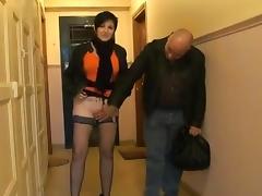Amateur, Amateur, Hooker, Prostitute