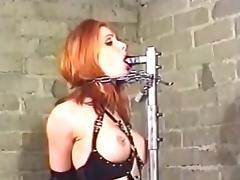 BDSM, Anal, BDSM, Latex