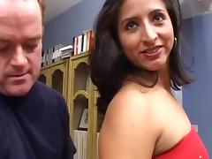 Perfect Pornstar Anal immoral scene. Enjoy watching