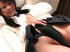 Asian Ladyboy, HD, Shemale, Transsexual, Asian Ladyboy