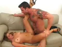 Julian Rios Bangs Cock Hungry Wife