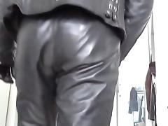 Biker, Amateur, Anal, Assfucking, Biker, Bisexual