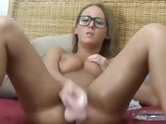 Vagina, Fingering, Masturbation, Pussy, Squirt, Female Ejaculation