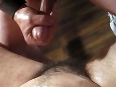 amateur hairy fucking