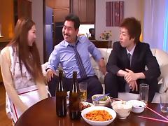 Japanese, Asian, Babe, Hardcore, Japanese, Wife