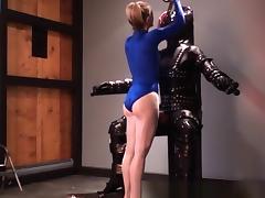 Best Homemade clip with Femdom, Handjob scenes