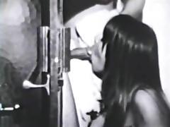 a 60s movie 2