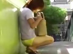 shocking skirt steal