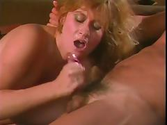 Great cumshots 360