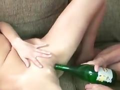 Amateur - Two Matures Bottling Show