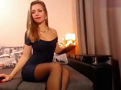 MeriLovely in private chat