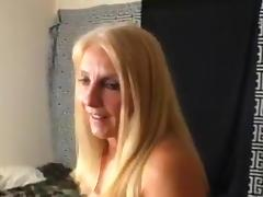 Caught, Caught, Cougar, Fucking, Granny, Mature