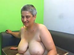 Romanian, Masturbation, Romanian
