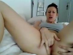 French wet pussy