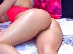 Sophiexoxo Show from 06 April 2015