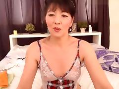 selenaforyou secret clip on 07/09/15 00:01 from Chaturbate