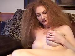 True Hardcore Big Tits porn vid. Watch and enjoy