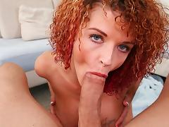 MommyBlowsBest Video: Joslyn James & Jack H