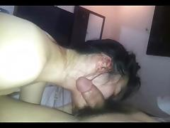 horny couple quick meet and fuck 60