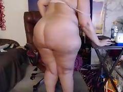 Big Ass, Amateur, Ass, Big Ass