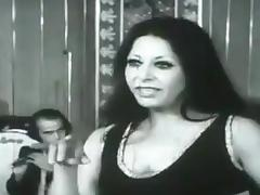 Jamila dancer - in ghool movie