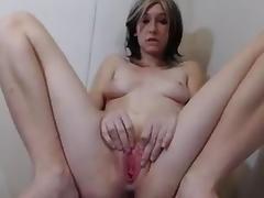 Female anatomy documentary