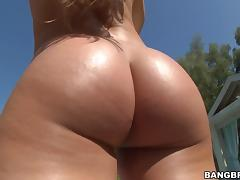 All, Ass, Big Ass, Big Cock, Hardcore, Huge