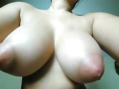 Big Natural Tits, Big Nipples, Big Natural Tits