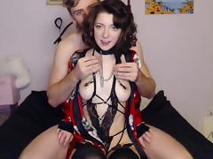 BDSM, Amateur, BDSM, Bondage