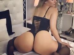 Ass Random #1