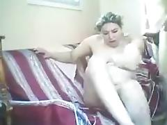 Arab Orgy, Amateur, Arab, Group, Orgy, Threesome