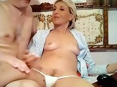 densweet19 private video on 05/14/15 18:00 from Chaturbate
