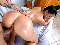 All, Anal, Ass, Assfucking, Beauty, Big Ass