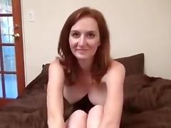 Redheads Getting Fucked Compliation