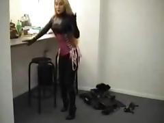 Boots, Boots, Femdom, Kinky, Mistress, Shoes
