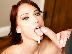 MommyBlowsBest Video: Nikki Hunter & Tommy Pistol