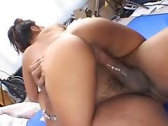Beauty, Asian, Babe, Beauty, Big Cock, Black