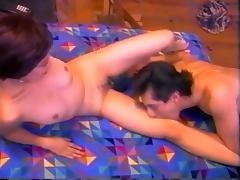 Mexican porno LA FRUTA