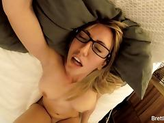 All, Amateur, Big Tits, Blonde, Boobs, Masturbation