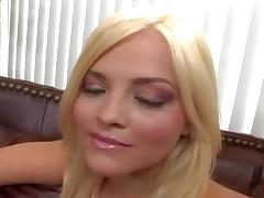 Prime Pornstar Natural tits x-rated action. Bon Appetit