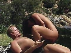 Boob Acres (big tits movie)