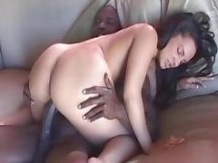 All, Allure, Big Cock, Black, Blowjob, Ebony