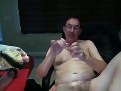 pervert whore