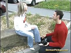 Anal Teen, Anal, Assfucking, German, Teen, Young