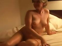 SWINGER WIFE GANGBANGED BY BLACK MEN