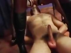 Toilet Slaves - 2