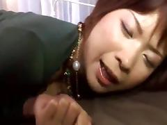 Grinding, Asian, Grinding, Jeans, Masturbation, Softcore