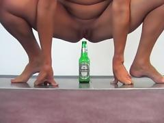 Beer Porn Tube Videos