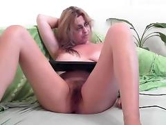 cutemonet private video on 07/08/15 21:04 from MyFreecams
